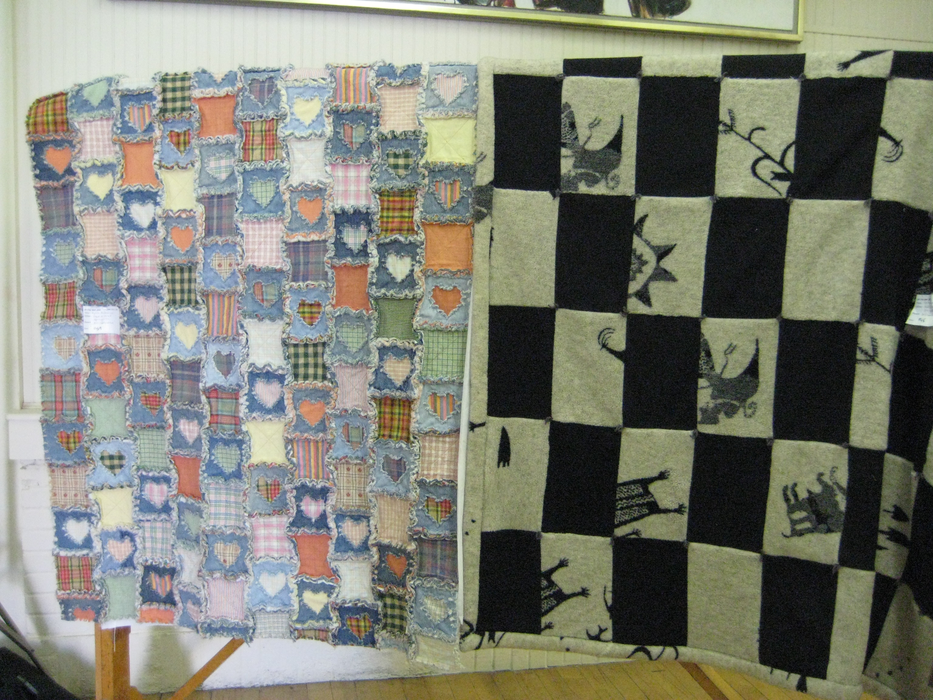 Quilt Show | Art City Days : quilt show listings - Adamdwight.com