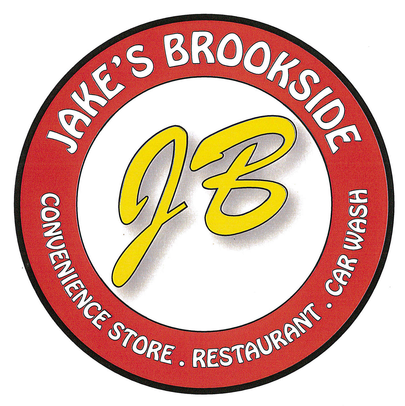 Jakes.Brookside.Logo