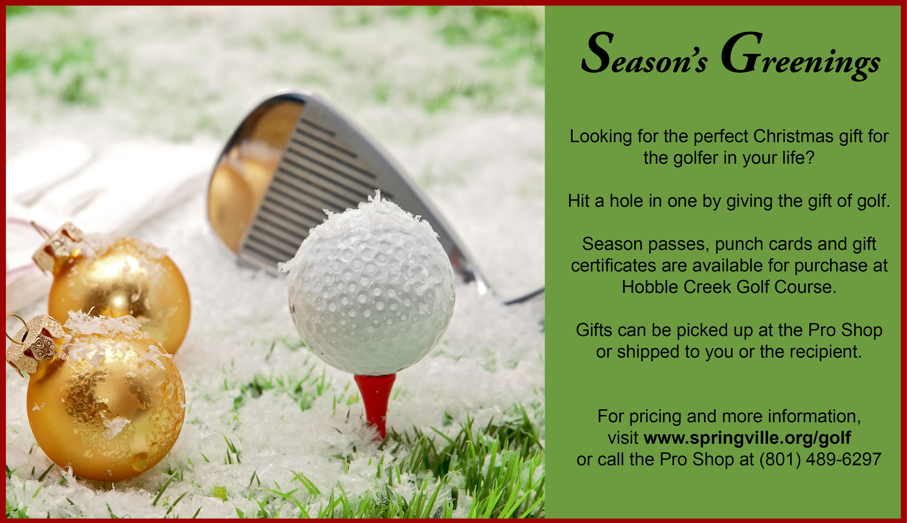 golf-christmas-banner-web2