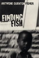 Finding Fish (set of 7)