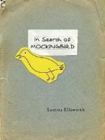 In Search of Mockingbird (set of 10)