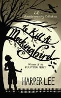 To Kill a Mockingbird (set of 10)