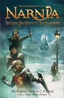Lion, the Witch and the Wardrobe, The (set of 7)
