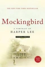 Mockingbird: A Portrait of Harper Lee (Two sets of 8)