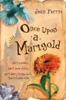 Once Upon a Marigold (set of 7)