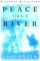 Peace Like a River (set of 6)