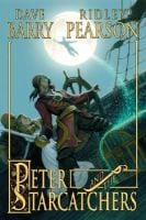 Peter and the Starcatchers (Two sets)