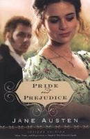 Pride and Prejudice (set of 10)