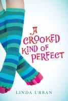 A Crooked Kind of Perfect (set of 14)