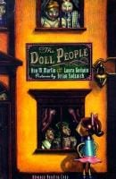 The Doll People (two sets of 10)