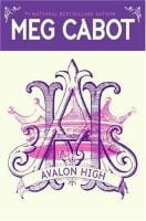 Avalon High (set of 9)