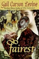 Fairest (set of 10)