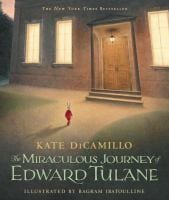 Miraculous Journey of Edward Tulane, The (set of 19)