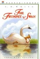 Trumpet of the swan, The (set of 25)