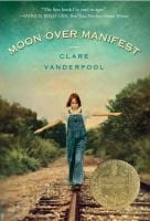 Moon Over Manifest (two sets of 10)