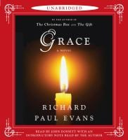 Grace (set of 15)