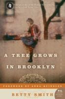 Tree Grows in Brooklyn, A (set of 15)