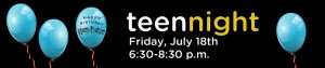 Banner_TeenJuly