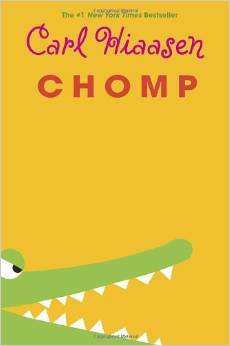 Chomp (Set of 10)