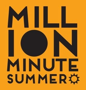 Million Minute Summer