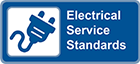 electrical-services-button