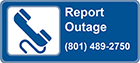 report-outage-button