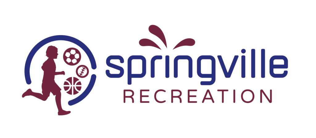 Springville Recreation