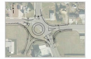 400-South-1300-East-Roundabout-4_8_14-3