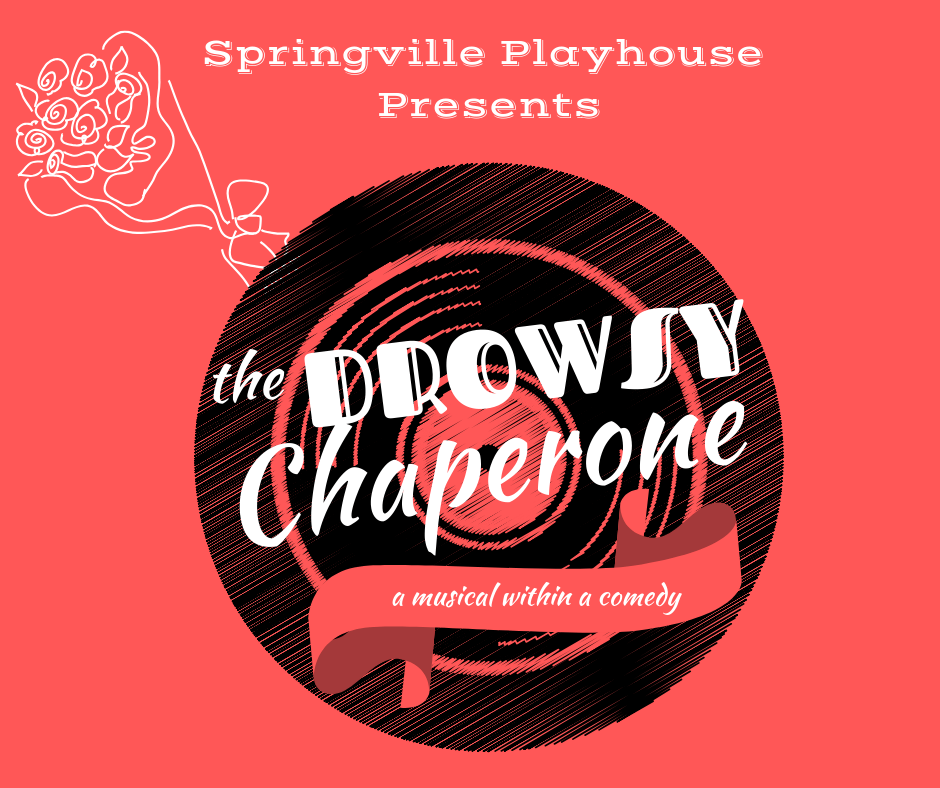 Springville Playhouse @ Merit Academy